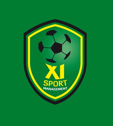XISM Logo